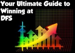 Read Our Ultimate Guide to Winning at DFS